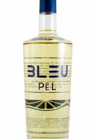 Bleu Pel