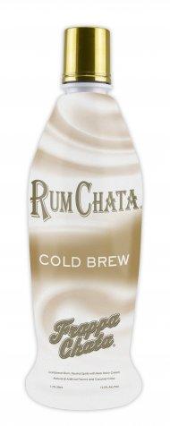 RumChata Cold Brew