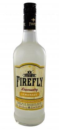 Firefly Lemonade