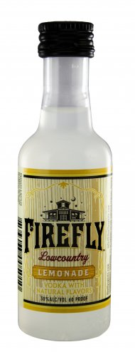 Firefly Lemonade Mini