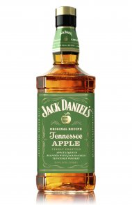 Jack Daniels Tennessee Apple