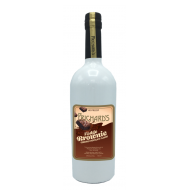 Prichards Fudge Brownie Liqueur