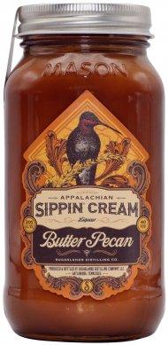 Sugarlands Appalachian Butter Pecan Sippin Cream