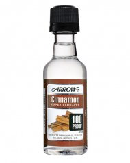 Arrow Super Cinnamon Schnapps Mini