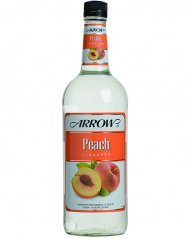 Arrow Peach Schnapps
