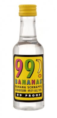 99 Bananas Mini