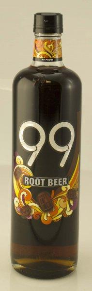 99 Root Beer