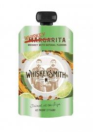 WhiskeySmith Whiskeyrita