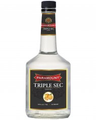 Paramount Triple Sec