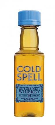Cold Spell Mint Mini
