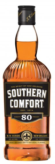 Southern Comfort 80prf