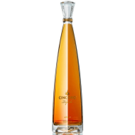 Cincoro Anejo Tequila