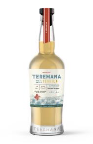 Teremana Reposado Tequila