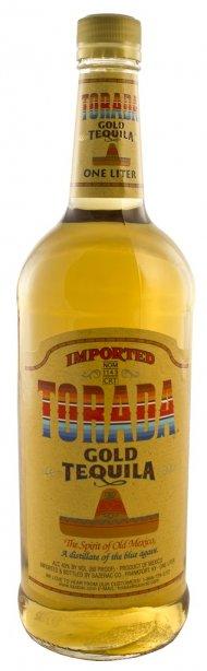 Torada Gold