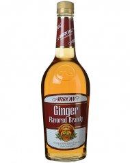SOOH Arrow Ginger Brandy