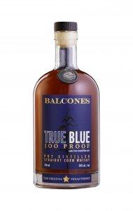 SOOH Balcones True Blue 100