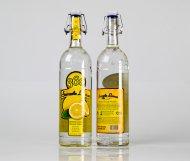 SOOH 360 Sorrento Lemon