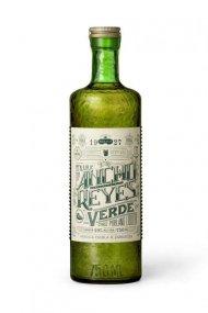 SOOH Ancho Reyes Verde
