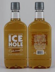SOOH Ice Hole Salty Caramel Schnapps